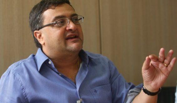 Michele Caputo defende propostas para melhorar atendimento de saúde