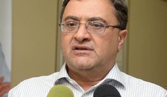 Michele Caputo alerta sobre importância da vacinação contra a febre amarela