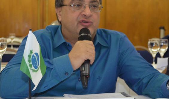 Receitas médicas serão válidas em todo território nacional, informa Michele Caputo