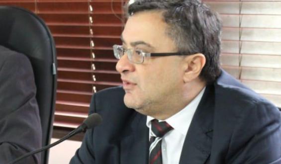 Paraná receberá 106 mil doses extras de vacina contra a meningite