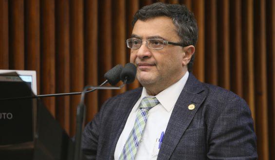 Michele Caputo sugere novas estratégias para conter avanço do Sarampo