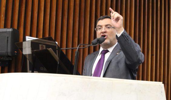 Projeto cria política de incentivos para atendimento básico de saúde nos municípios