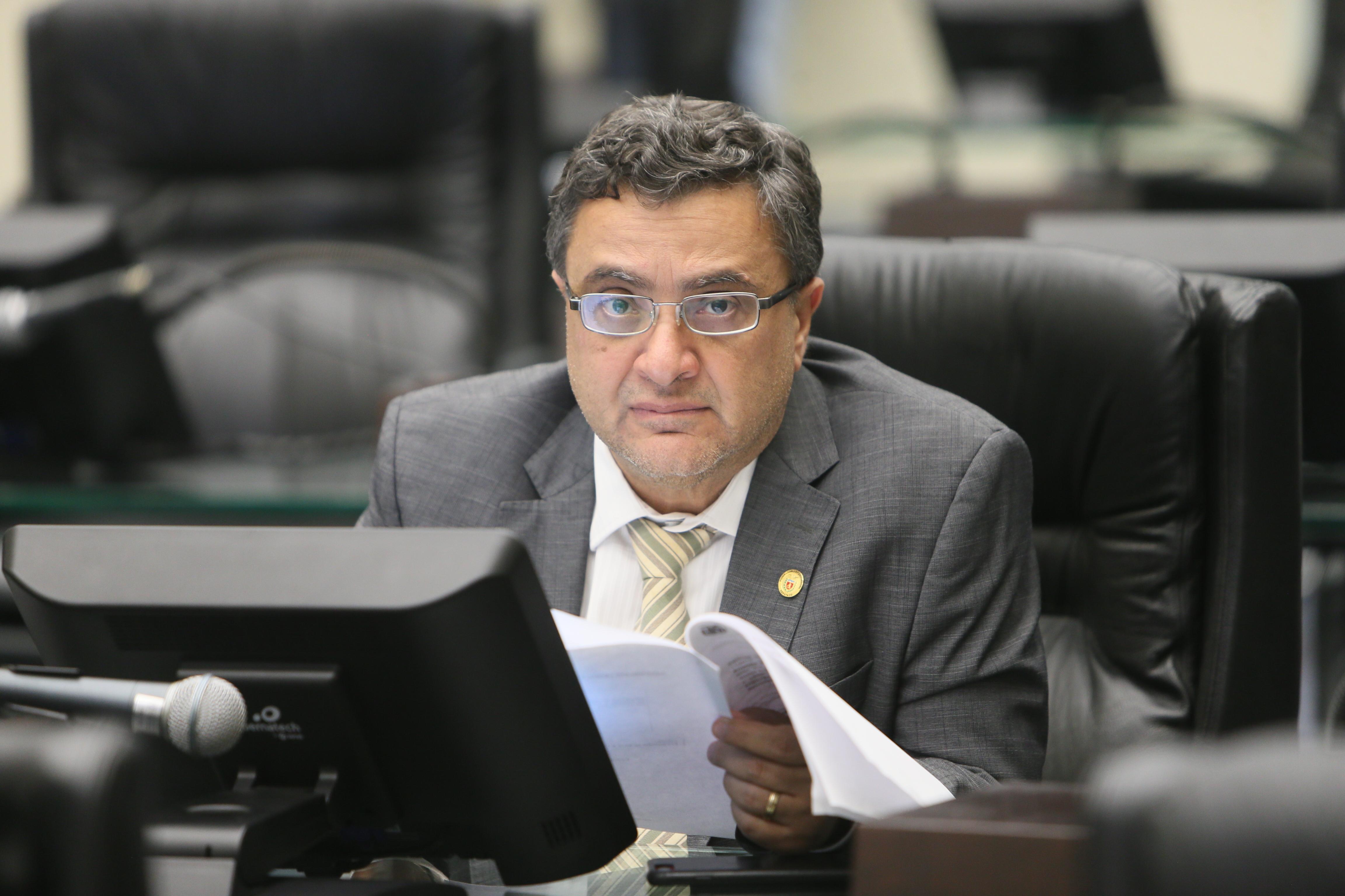 SUS perderá R$ 3 bilhões por ano com o fim do DPVAT, alerta Michele Caputo