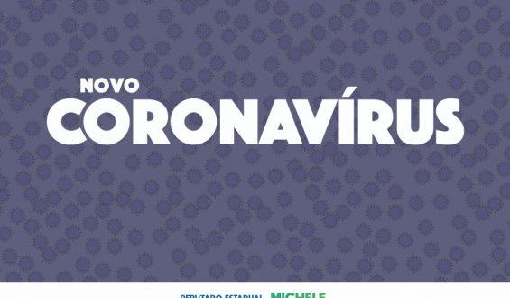 Brasil confirma primeiro caso do novo coronavírus; saiba como se proteger