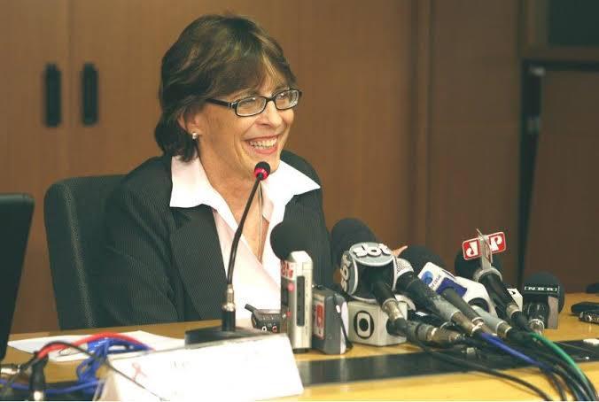Frente parlamentar vai ouvir vice-diretora geral da OMS sobre vacinas contra a COVID-19