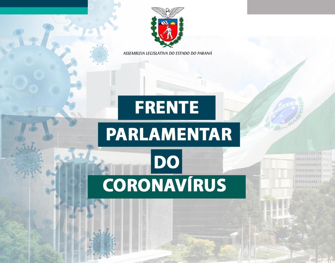 Frente Parlamentar apresenta projeto de fornecimento gratuito de Vitamina D