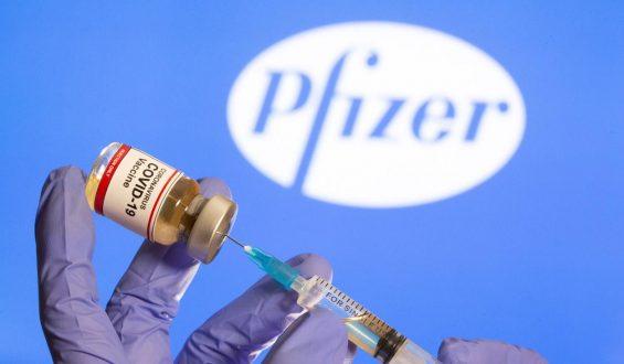Aprovação da vacina contra covid é uma vitória da ciência, comemora Michele Caputo